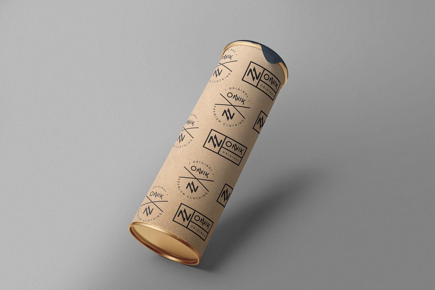 embalagem package rótulo