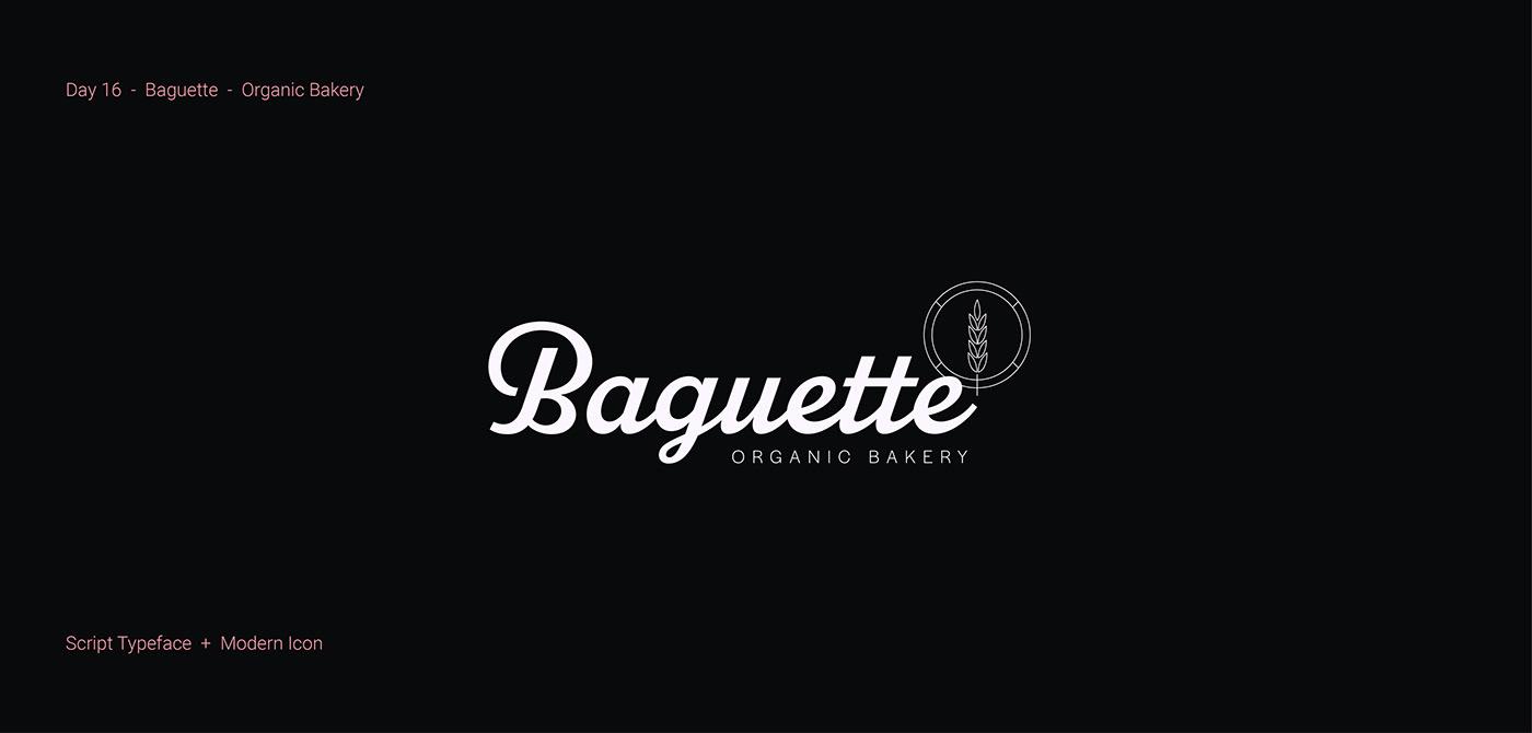 brand brand identity identity logo Logo Design logofolio Logotype portfolio visual identity design