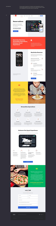 Image may contain: screenshot, abstract and menu