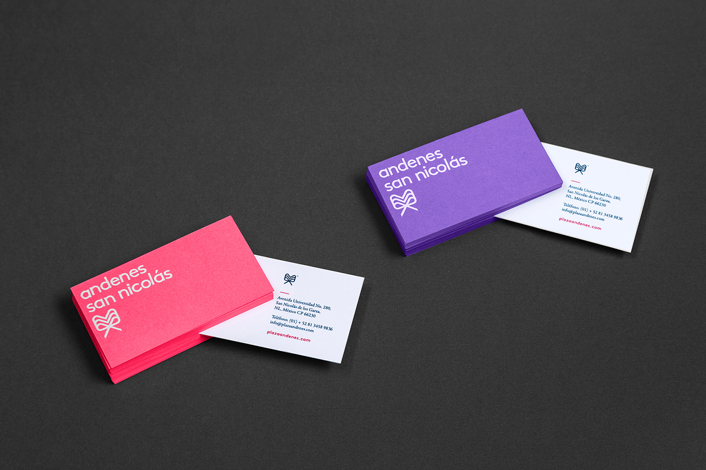 50 business cards volume two on behance anagrama reheart Gallery