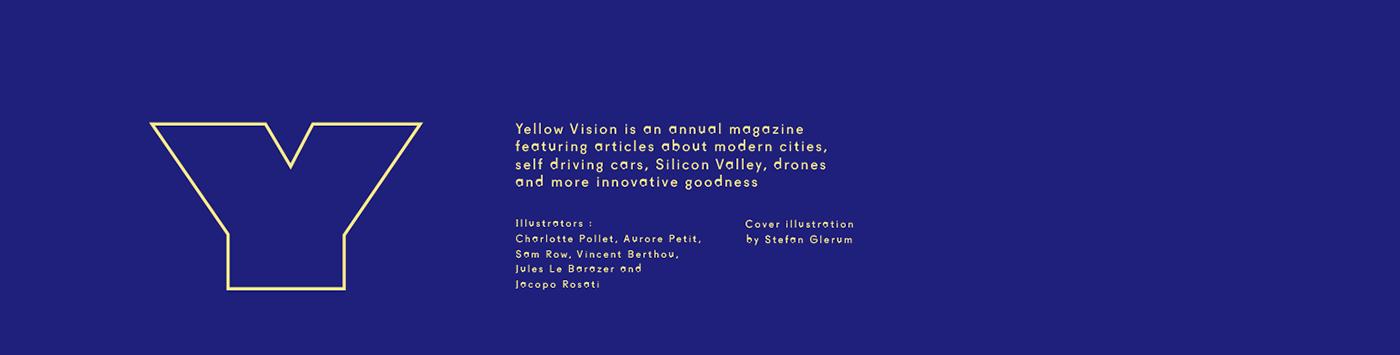 magazine La Poste Violaine & Jeremy stefan glerum charlotte pollet jacopo rosati Sam Row Jules le Barazer Aurore Petit Vincent Berthou