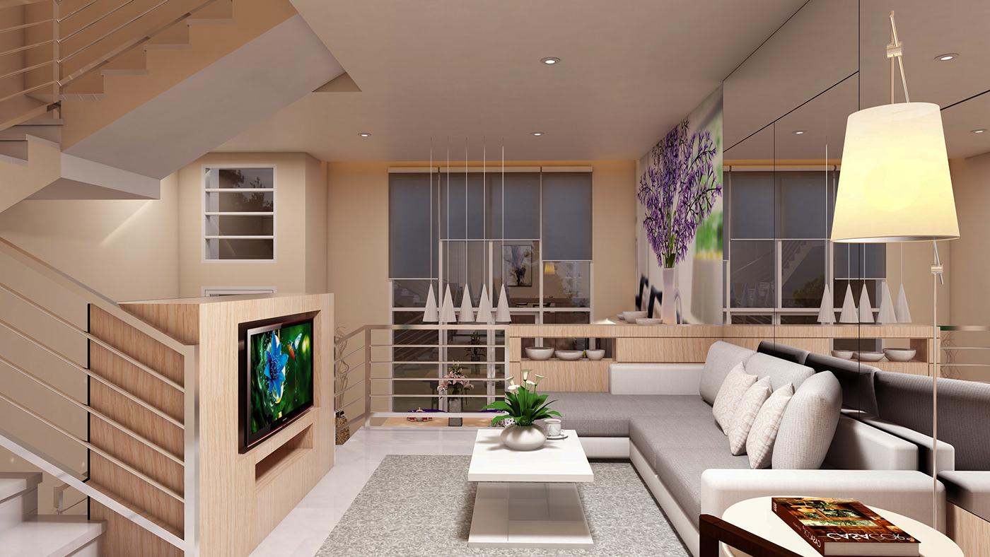 優秀的30款豪宅設計欣賞