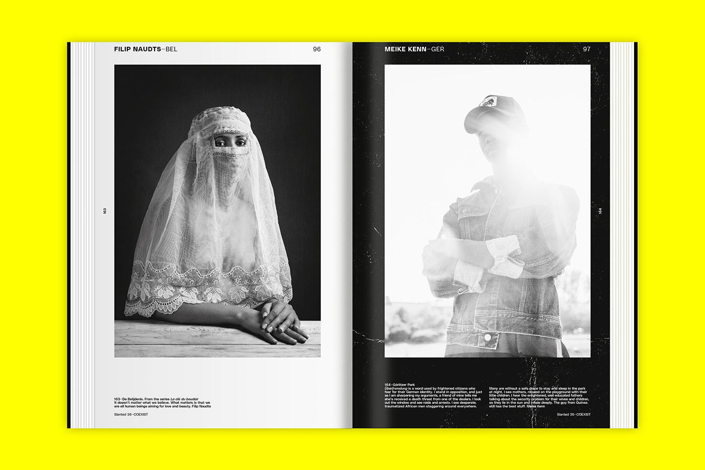 Image may contain: wedding dress, monitor and bride