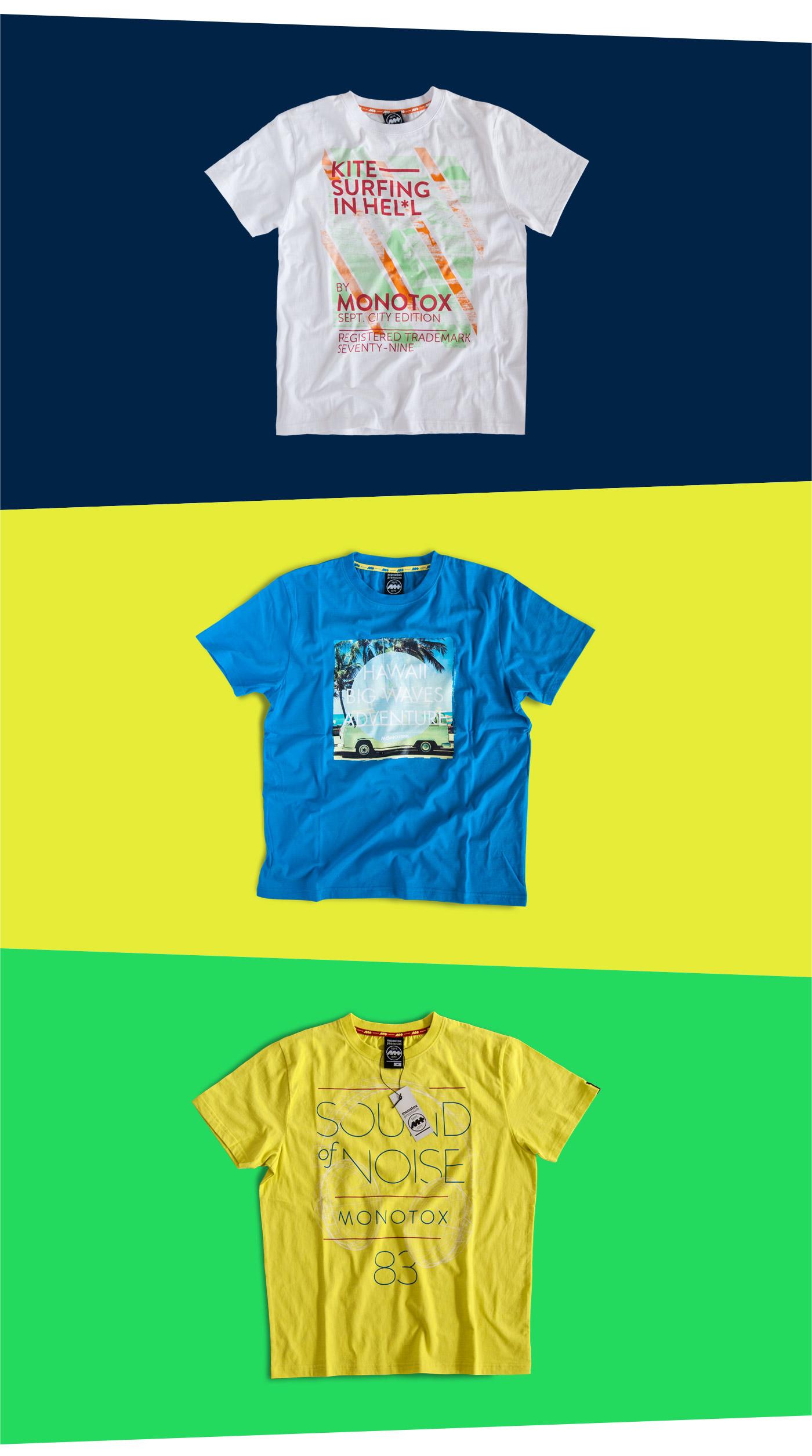 tshirts t-shirts graphics tee tshirt t-shirt athletic design original tshirts Surf Boxing cassette Racing palms skull