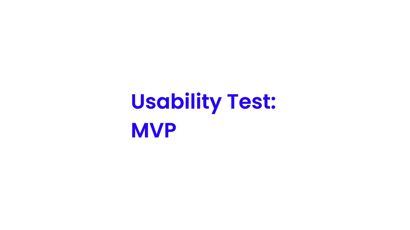 digital health ui design user flow user journey user testing UX design UX Research