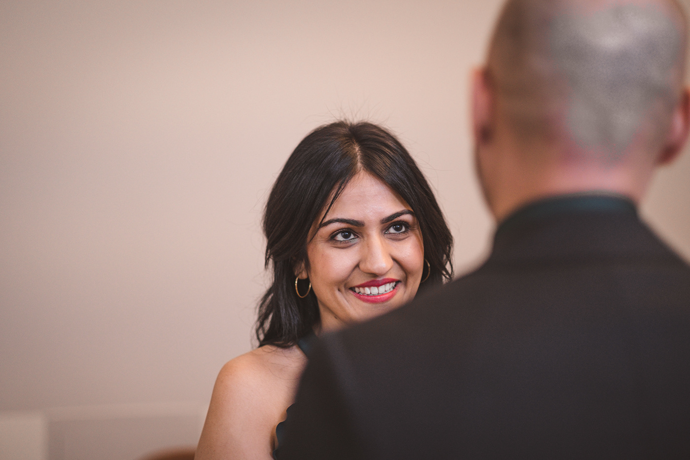 wedding Photography  Candids moments lighting