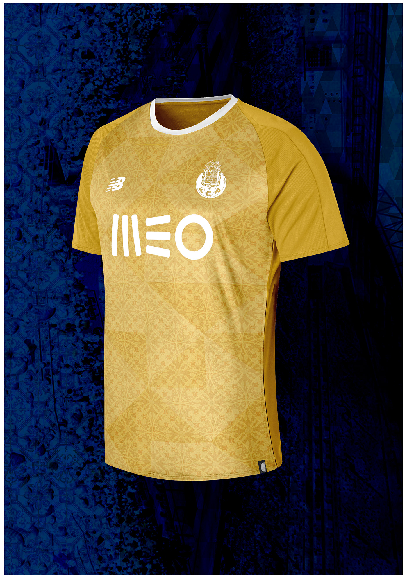 porto fc porto kit Futbol soccer equipaciones Portugal
