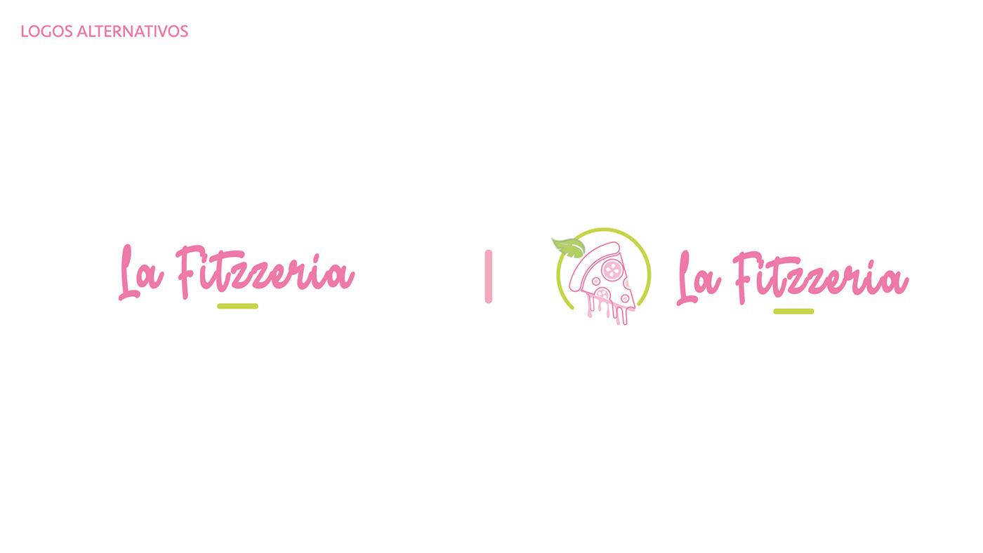 brand book branding  guideline logo Logotype Manual de Marca marjoreyesf.com