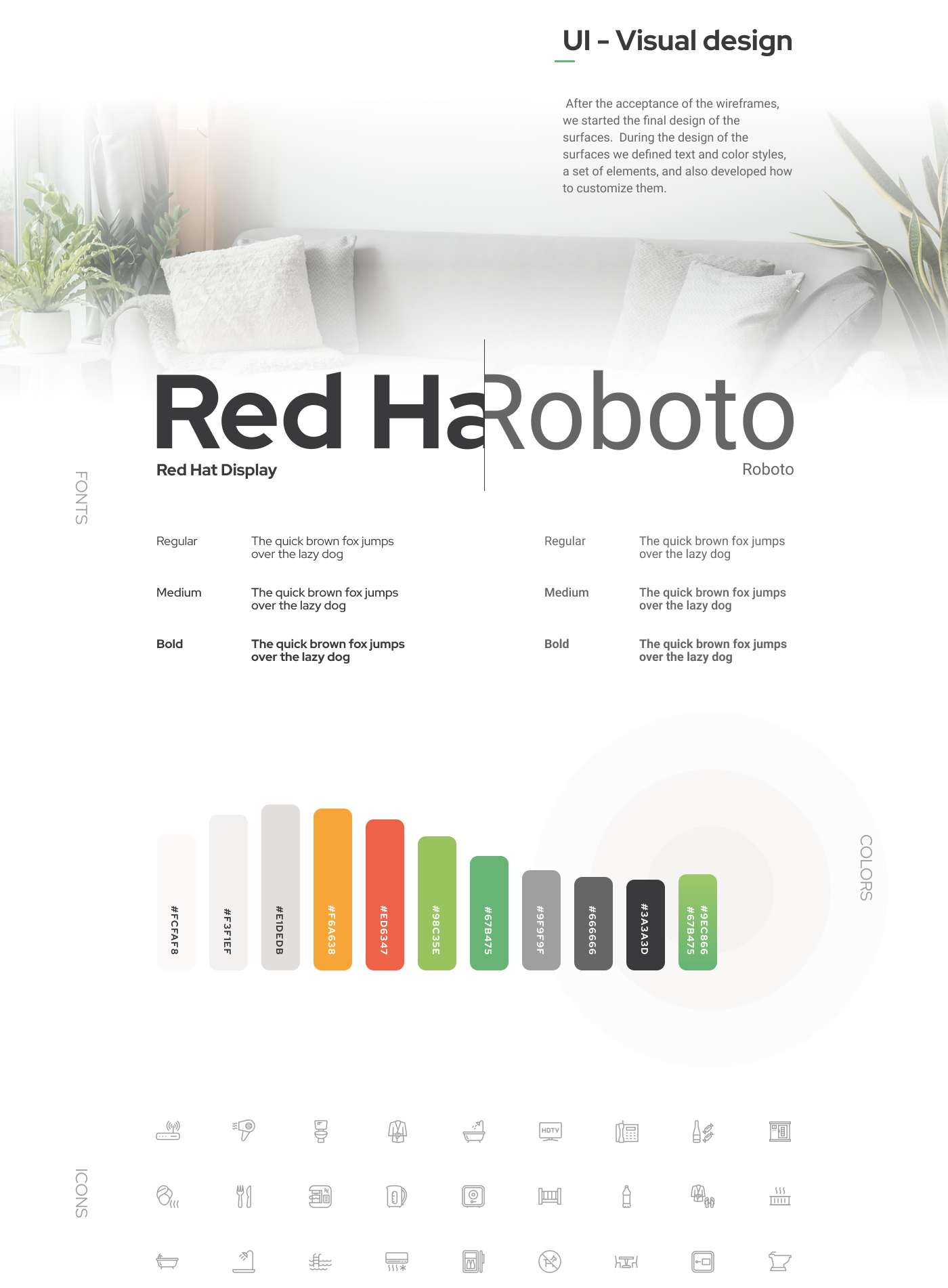Booking,Booking Engine,design,redesign,Web,Web Design ,Webdesign