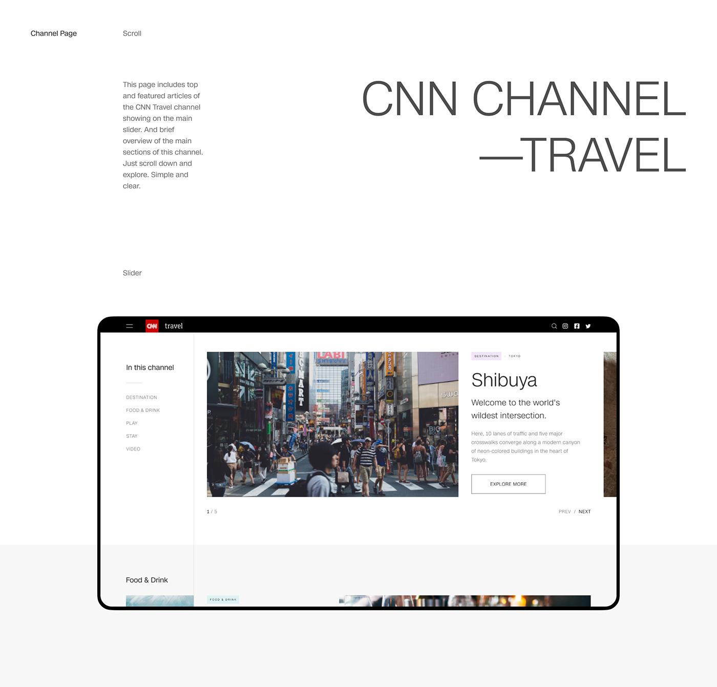 news,newspaper,politics,redesign,Web Design ,UI,ux,articles,Web,mobile