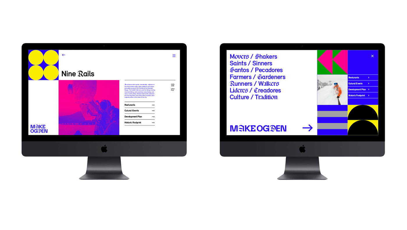 Image may contain: computer, screenshot and electronics
