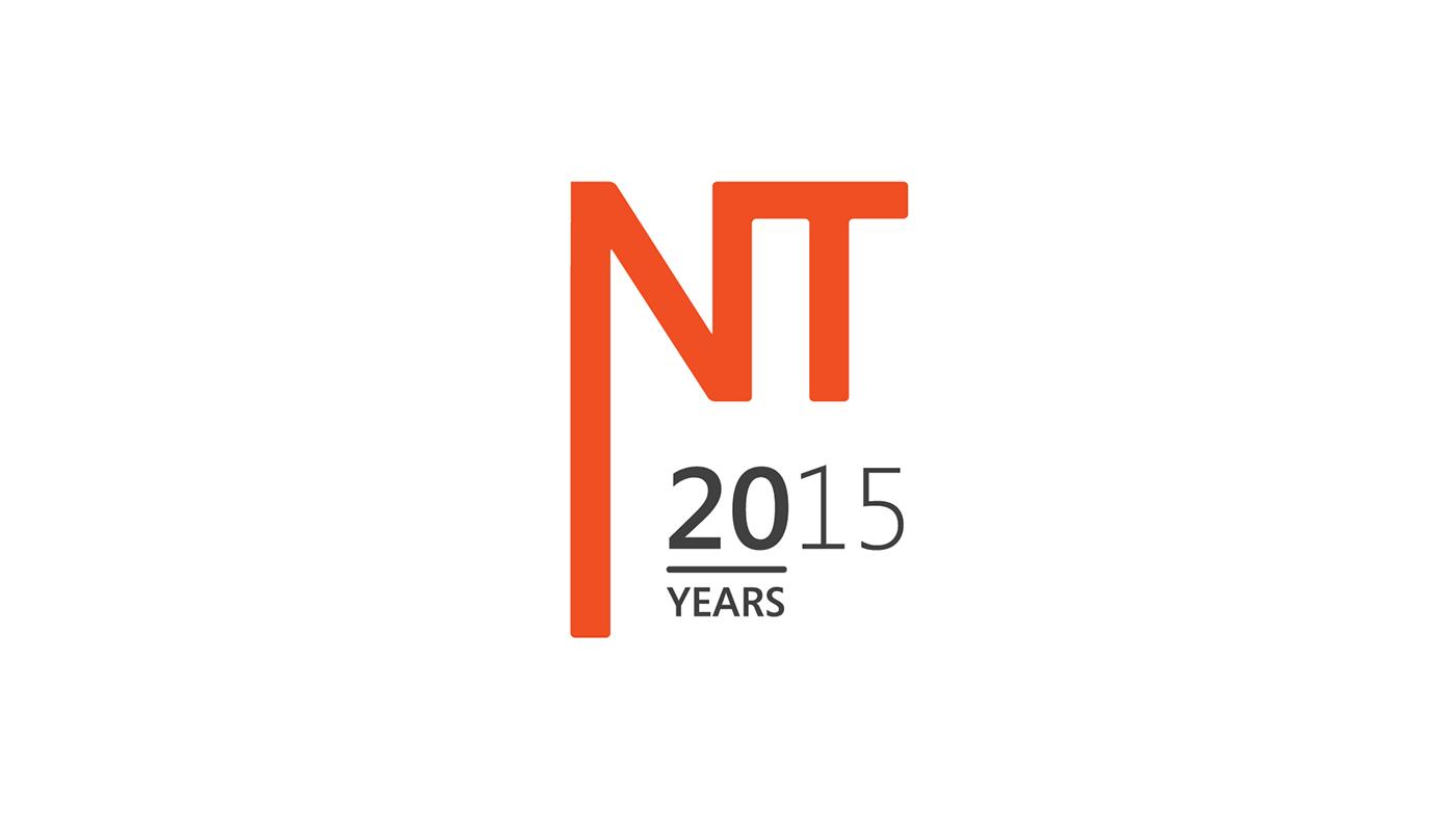 slovenia Portoroz conference Event Microsoft NT conference