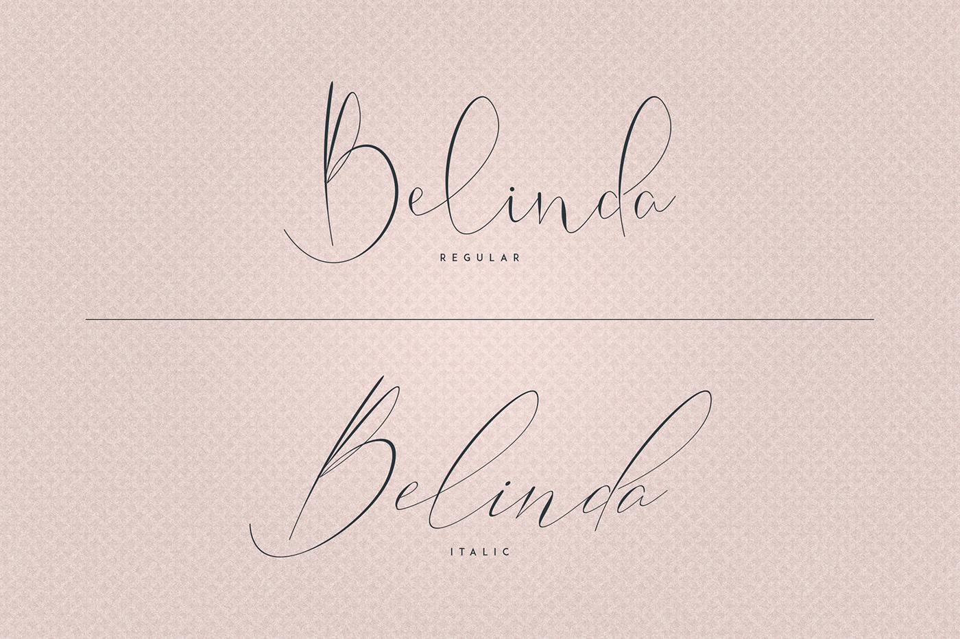 free freebie font Script Typeface typography   elegant handwritiing hand made letter