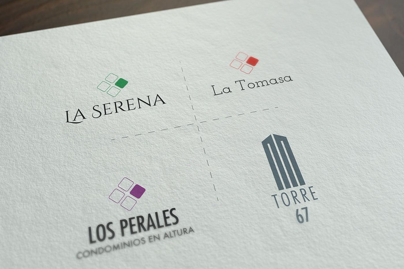cartelería logo Web