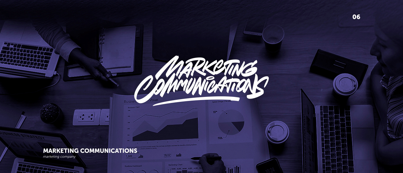 Calligraphy   HAND LETTERING lettering lettering logo Logotype T-Shirt Design typography