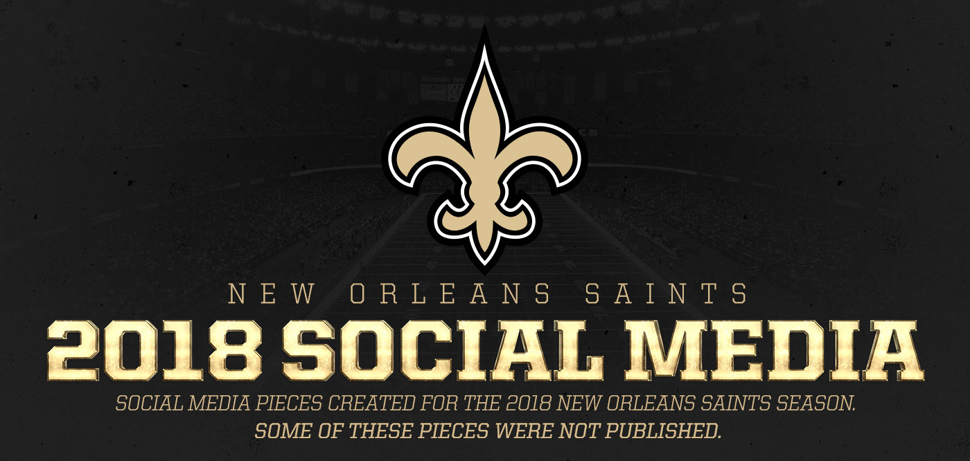 new orleans football nfl sports Nike gold super bowl Champions
