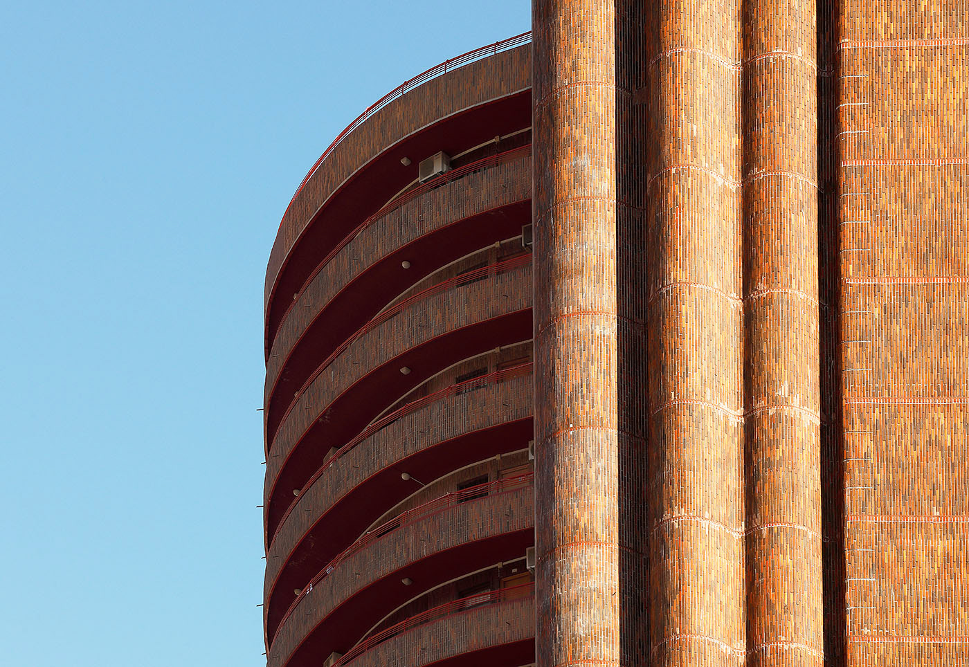 architecture,Photography ,Brutalism,Minimalism,tourism,colour,shapes,structures,facades,graphical