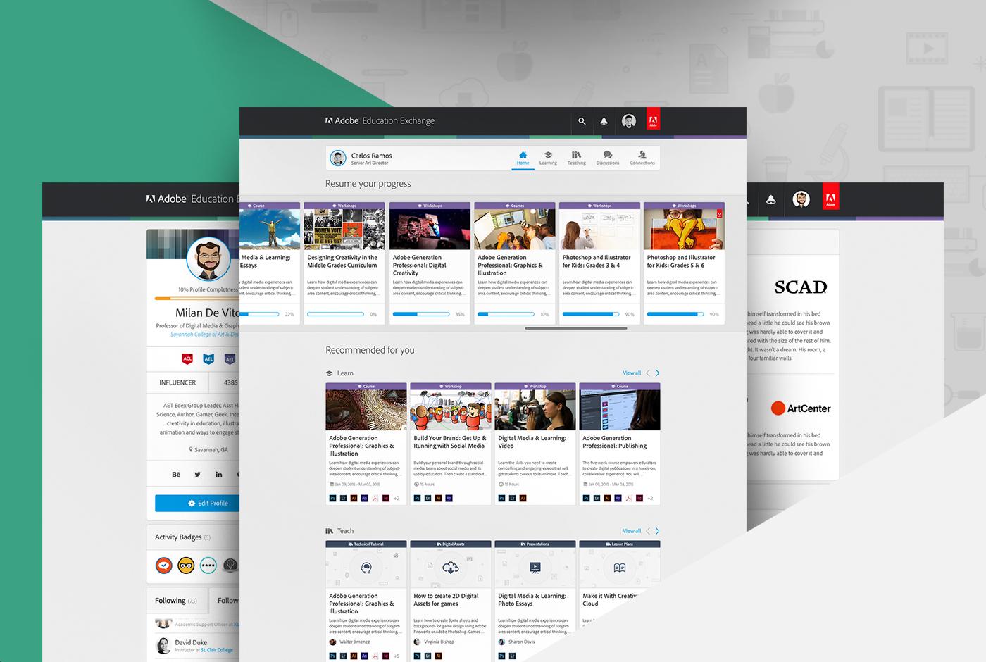 adobe platforms design development wrecking ball Get Wrecked Web Design  cms