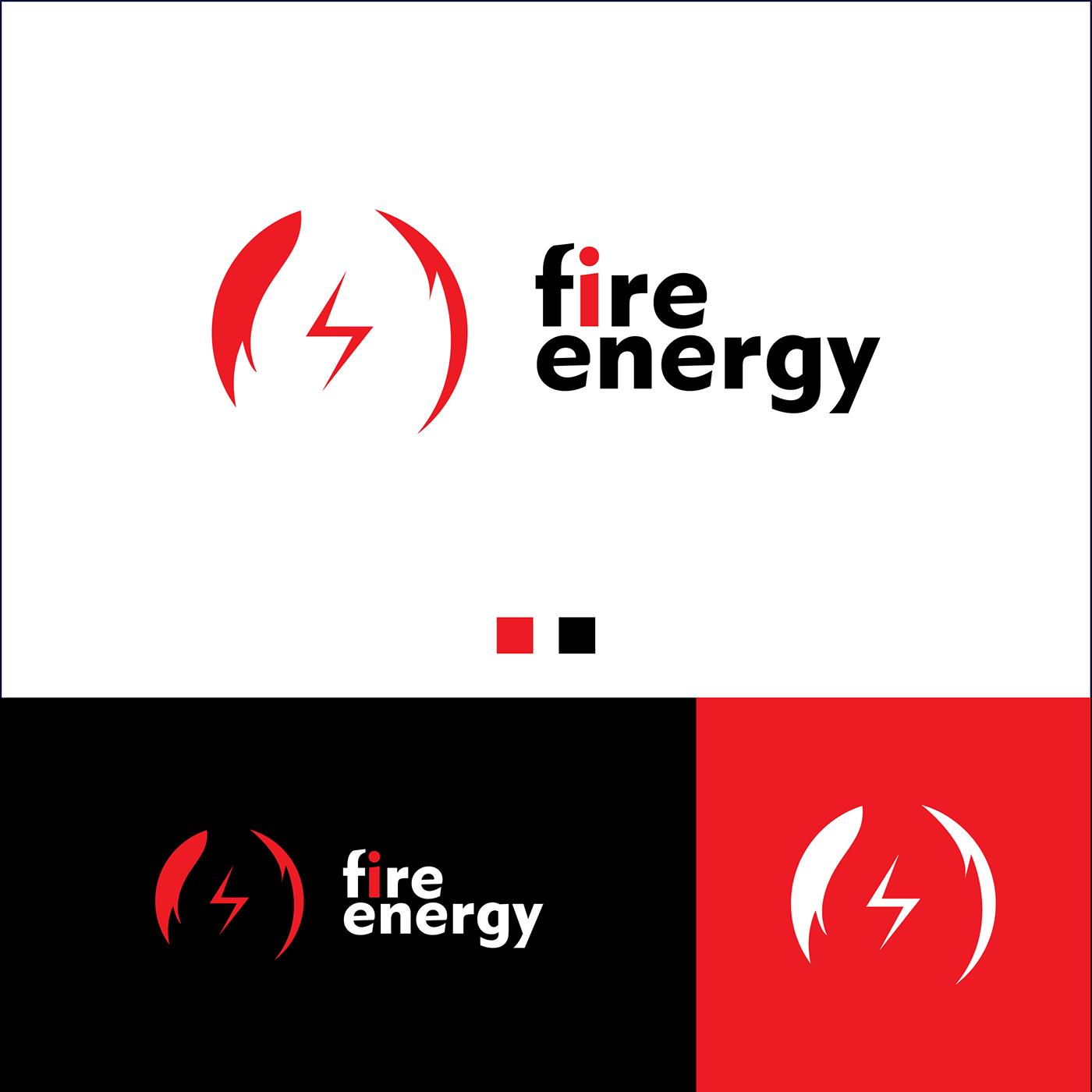 art design flatdesign GraphicDesogn logo logodaily logodesign logoroom monotype typhography