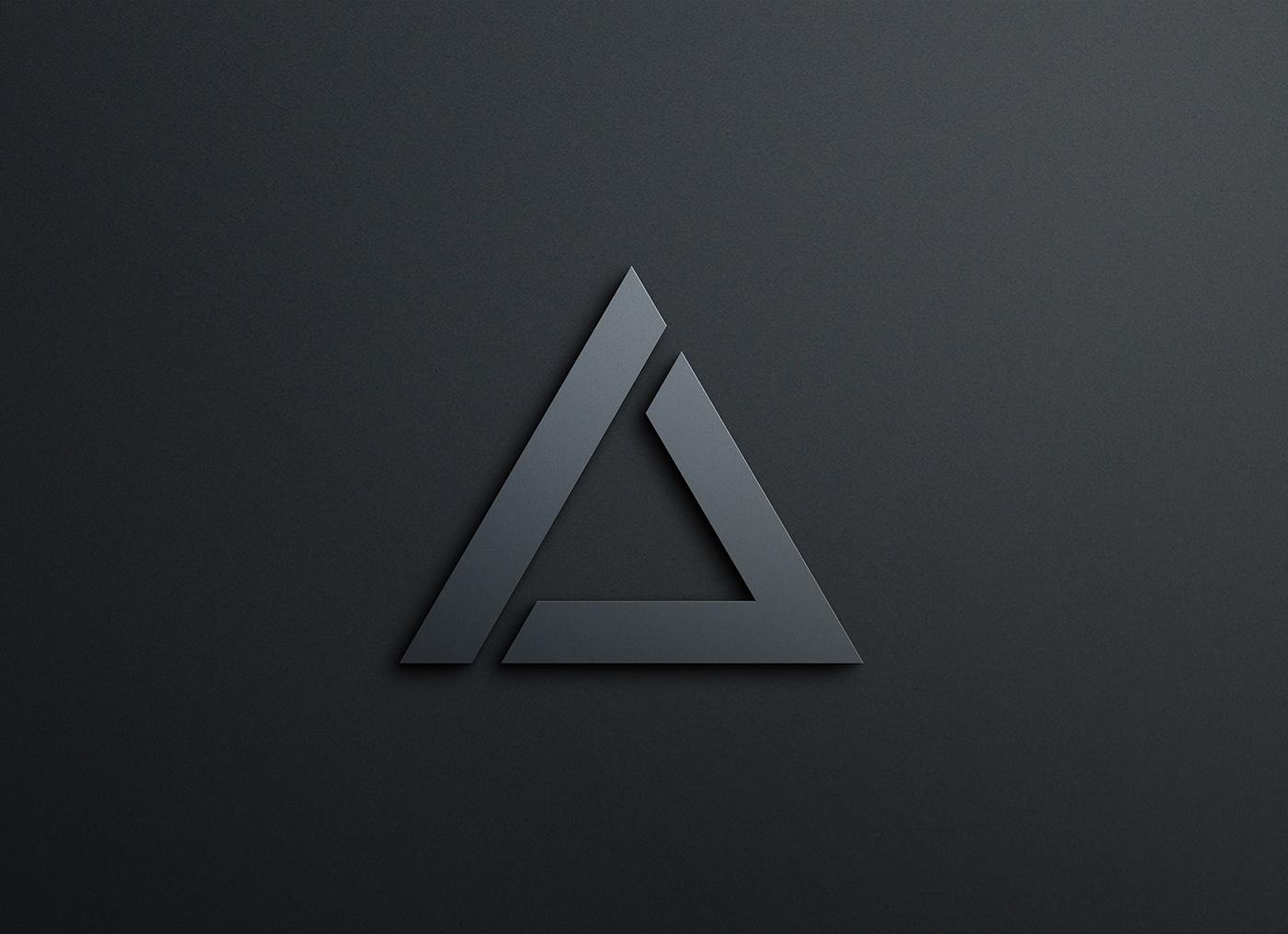 Anzy Designs Logo