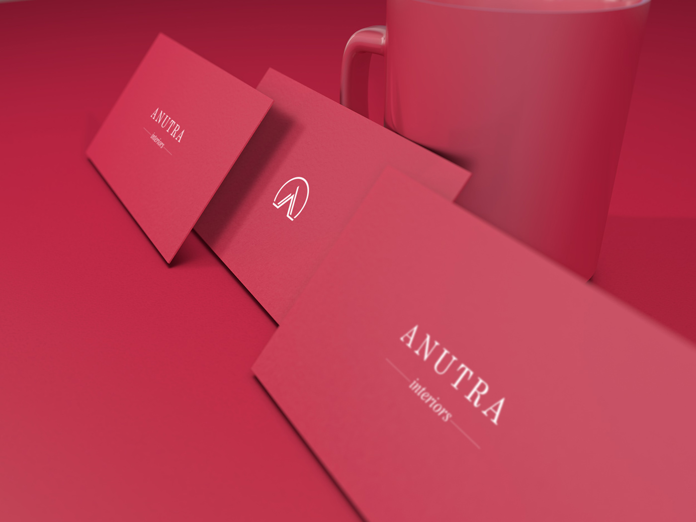 Business Cards creative designs