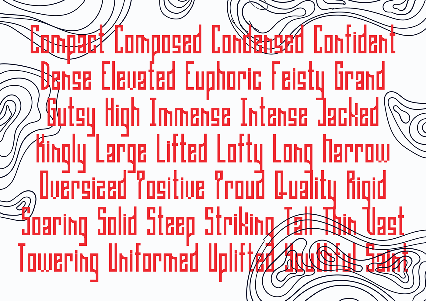 condensed font fonts free Free font free fonts free typeface type Typeface