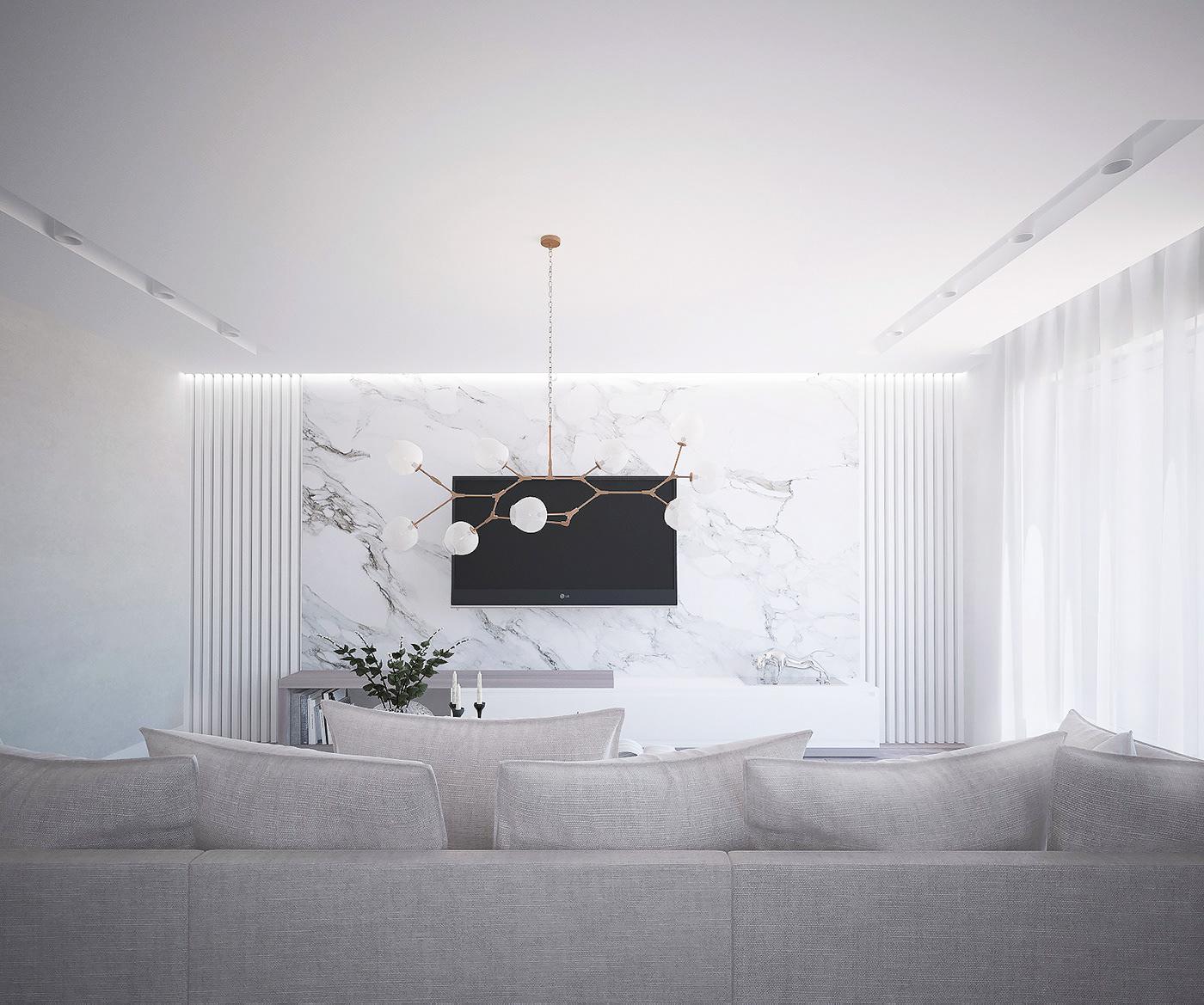 дизайн интерьера interior design  home livingroom Hall Дизайн квартиры студия дизайна интерьера одесса