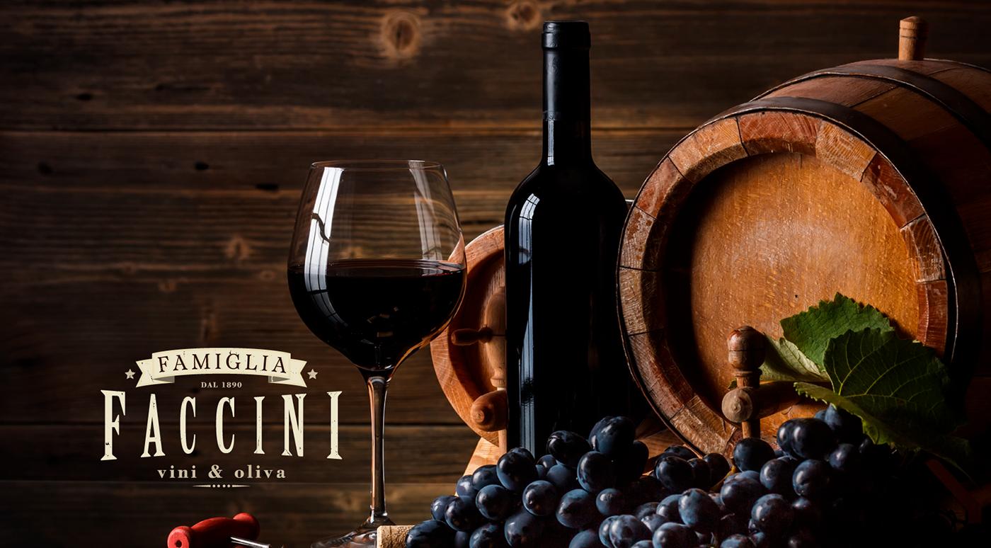 Vini vinho oliva Azeites VINHOS vinicula