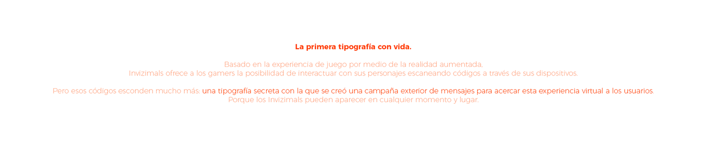 PSVITA,playstation,invizimals,RA,Art Director,graphic design ,poster,cartel