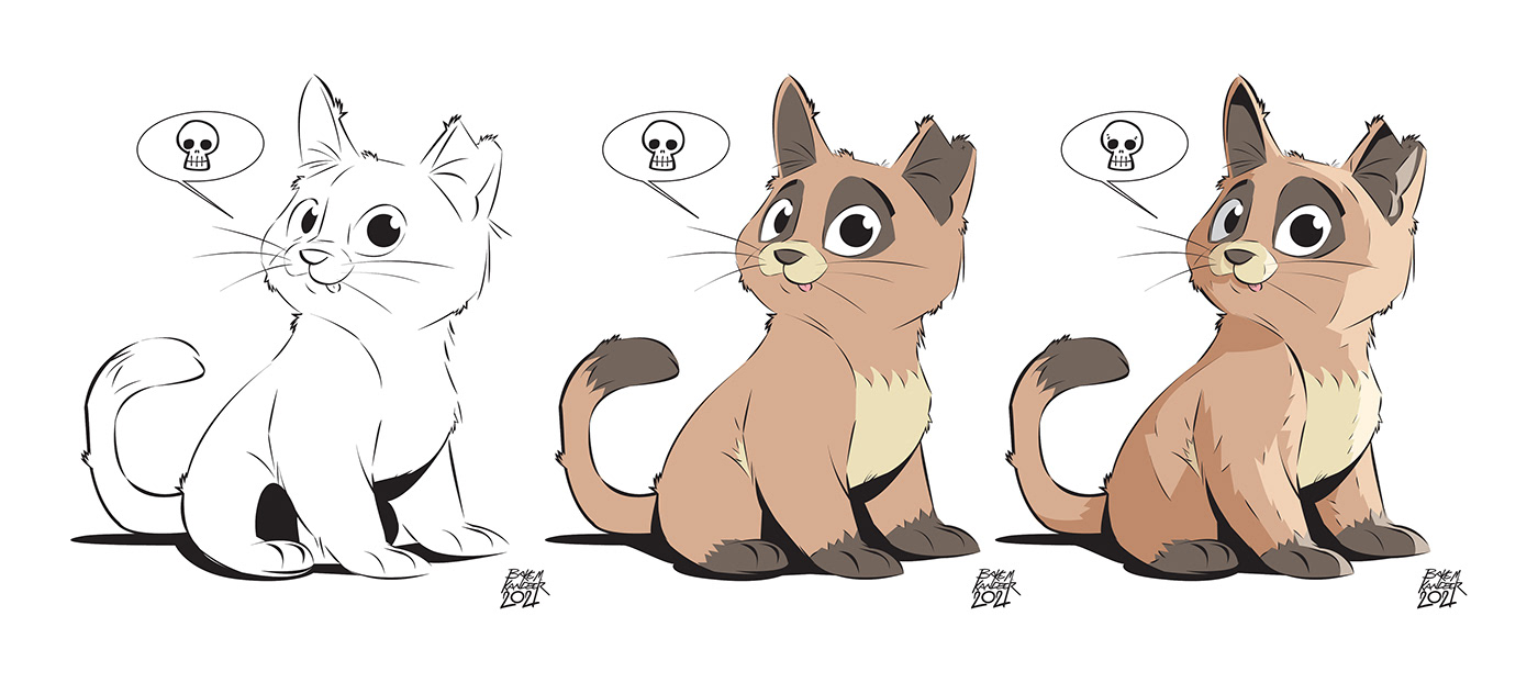 Character design  characters comic books comics ILLUSTRATION