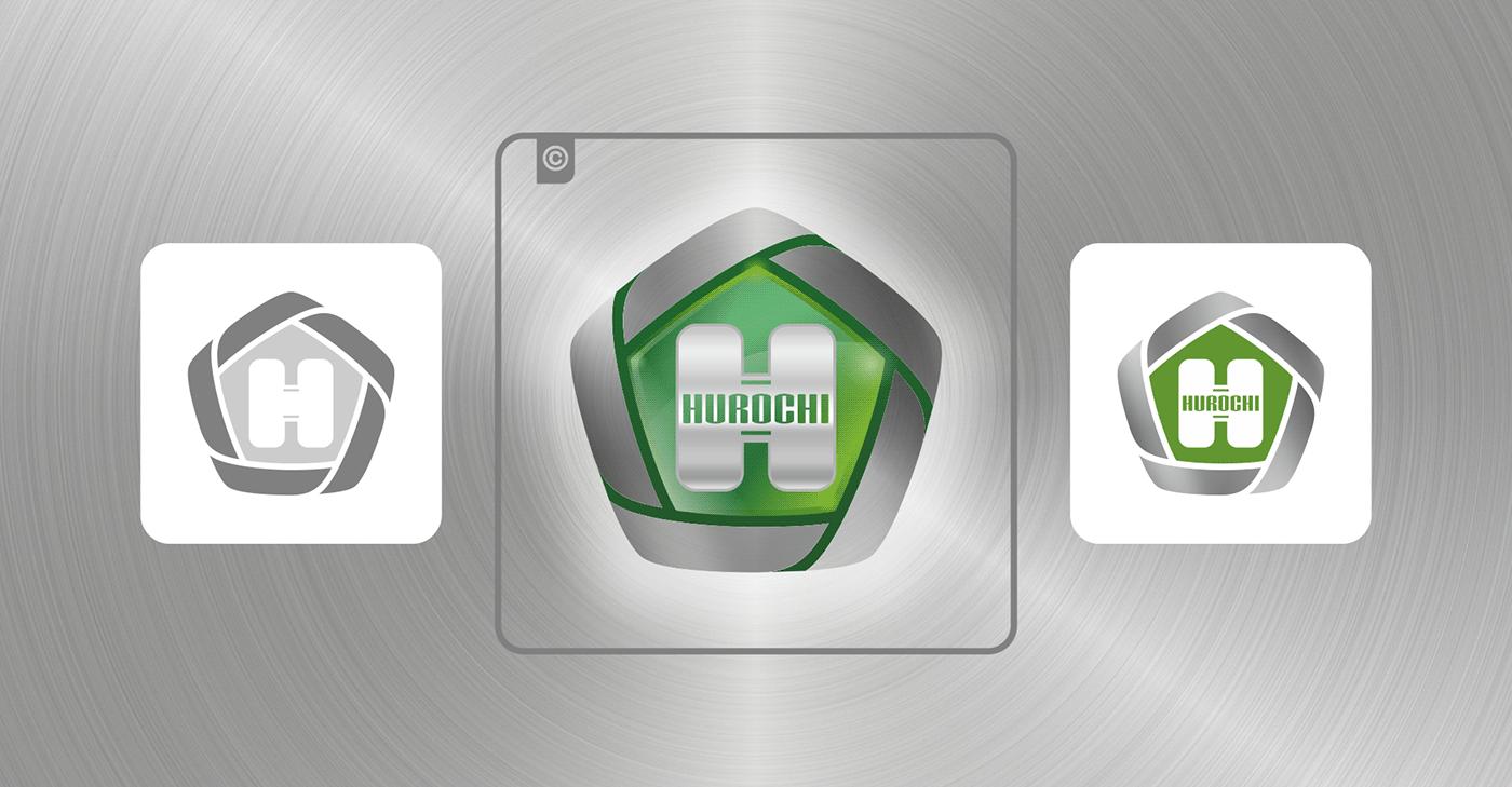 Logotype design logo graphicdesign branding  ArtDirector identity trademark
