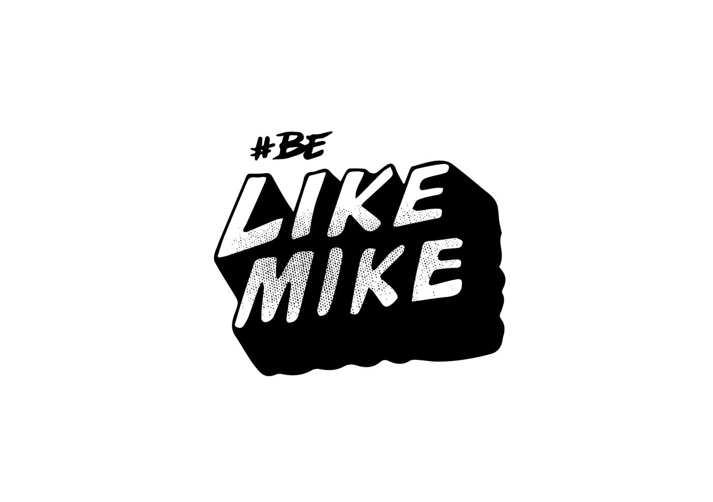 Like Mike (2002) - IMDb
