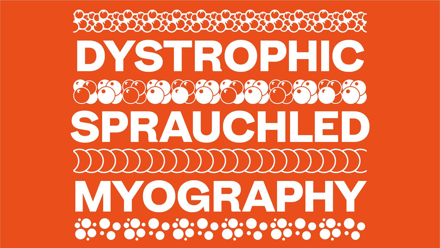 grotesque sans-serif ornament modernist Cyrillic Display decoration sans historical uppercase