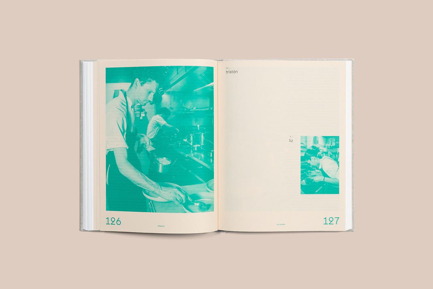 Image may contain: print, illustration and drawing