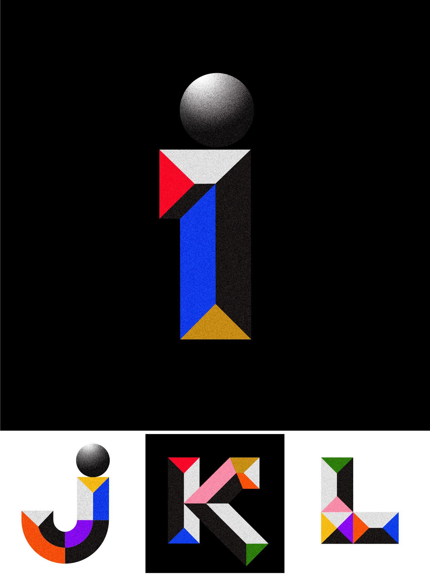Image may contain: screenshot, creativity and ball