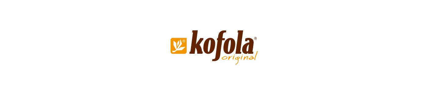 godrow kofola design tonic water matte fresh bottle can drink