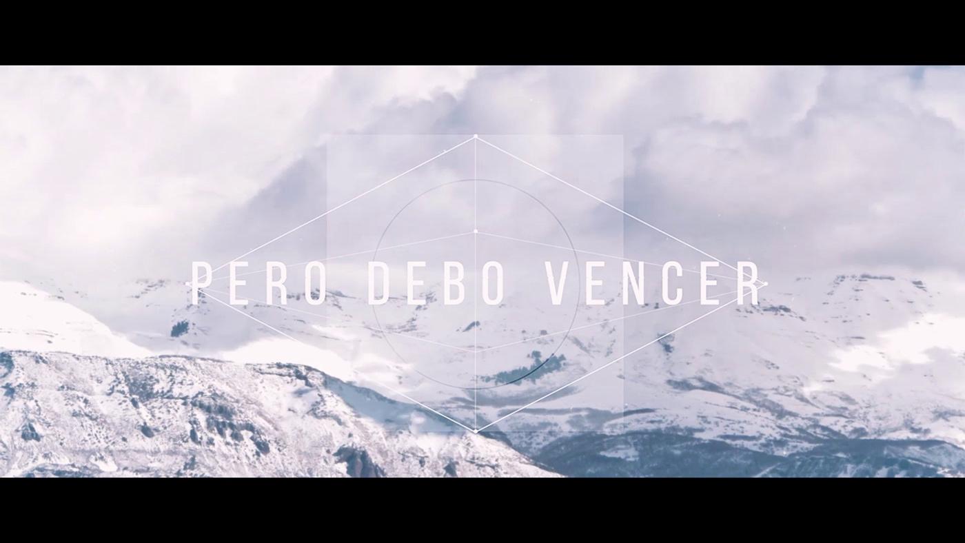 Lyric video music video venezuela Venezuelan band