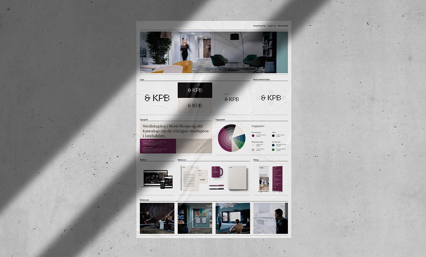 brand guidelines brand identity branding  Consulting custom typography logo logo animation innovation visual identity