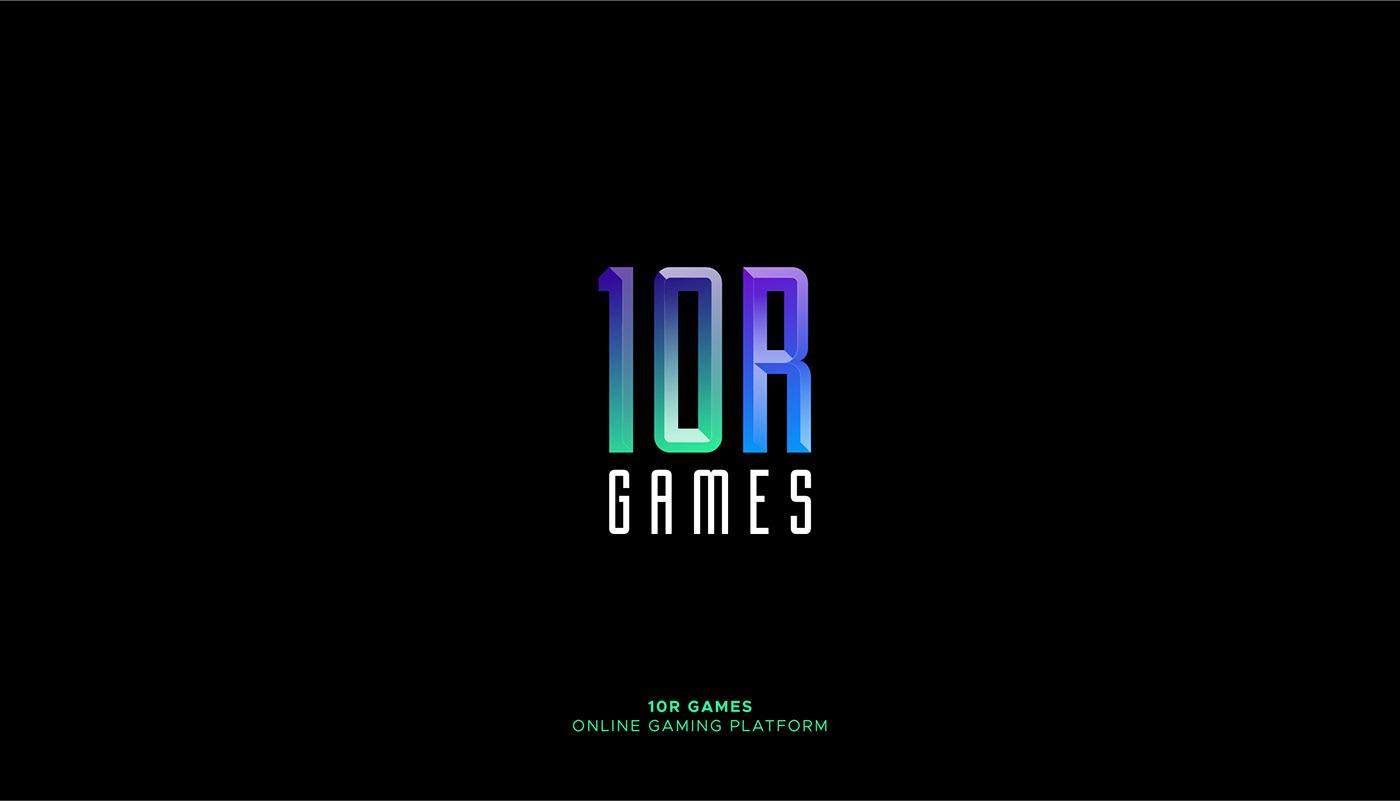 10R games