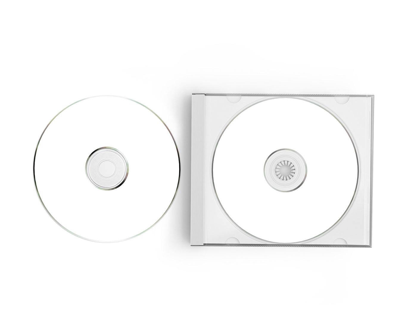 Image may contain: electronics and circle