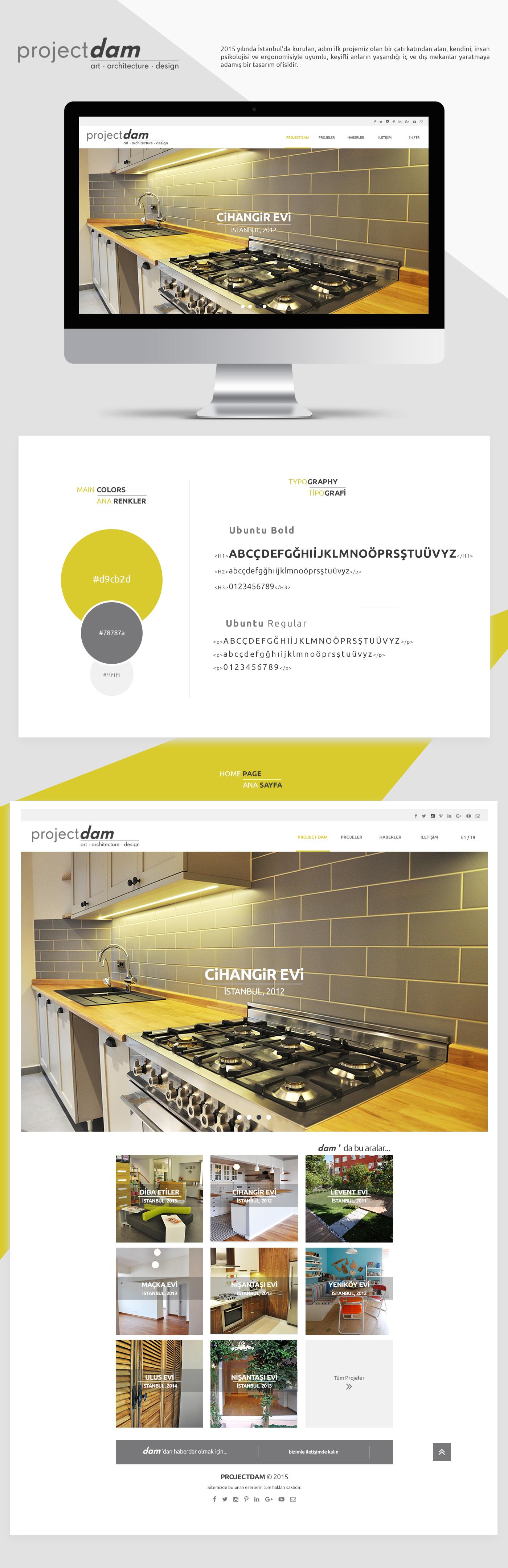 ui design css Web Design  UI/UX