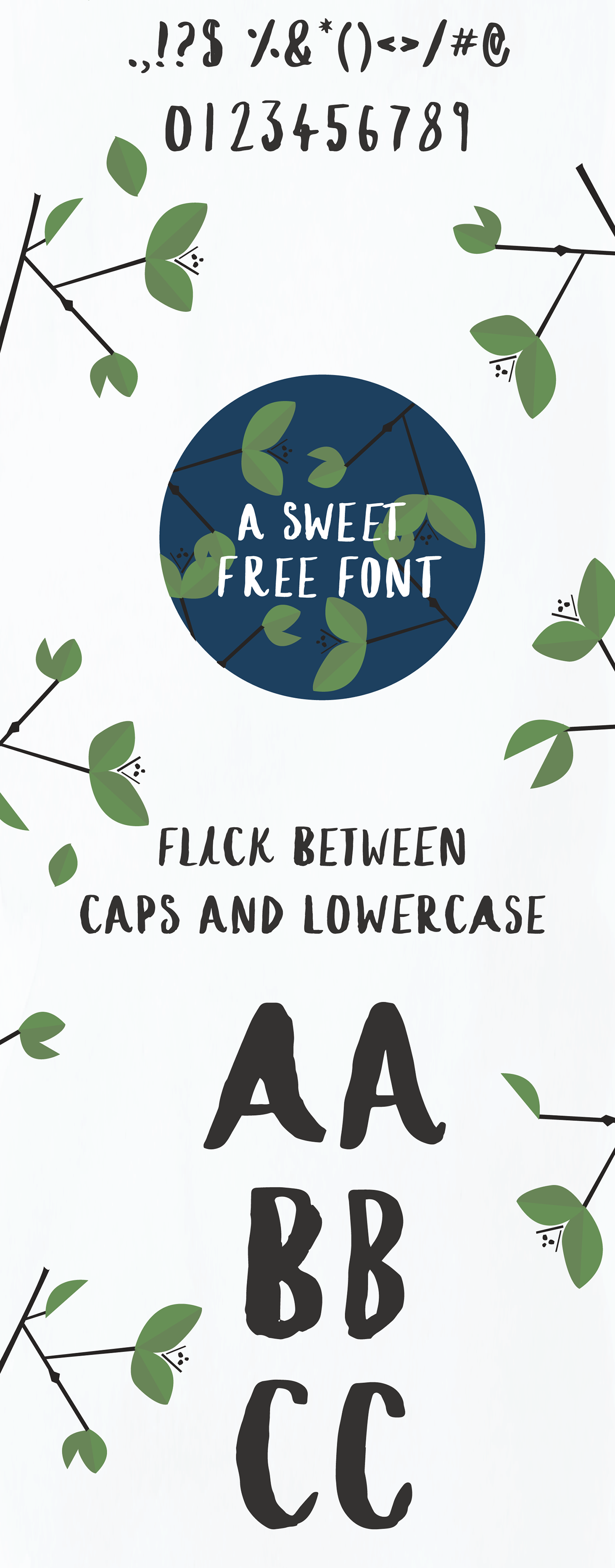 design type font free freefont Typeface lettering download Script Cyrillic