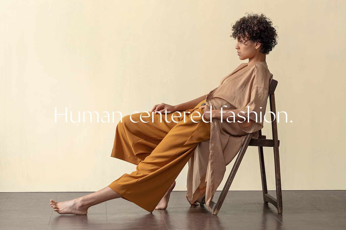Fashion  branding  senegal woman africa editorial styling  Photography  graphic design  fashion brand