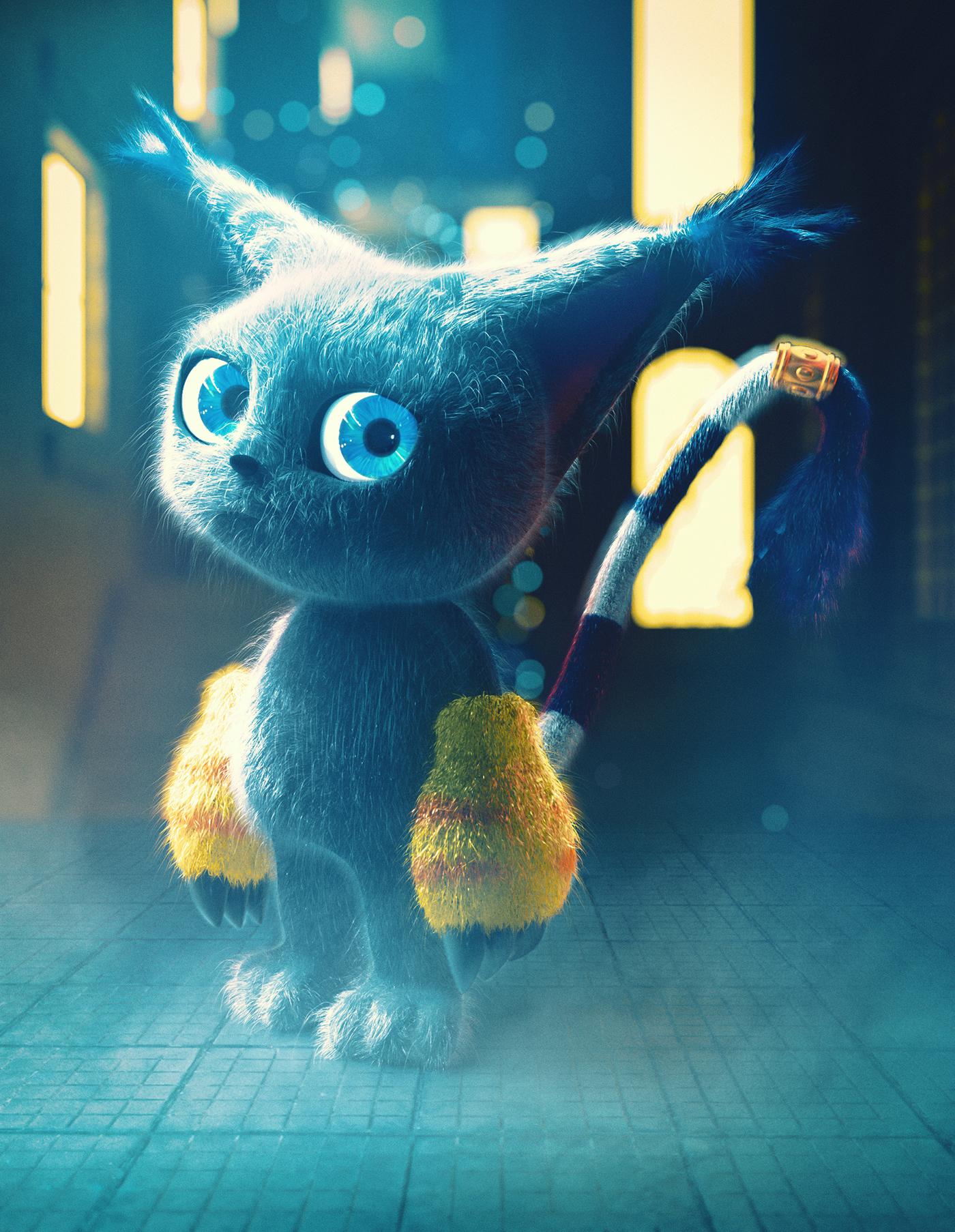 pechan reptar kero GATOMON Kerberos ranma twostupiddogs Digimon 3d guatemala Guatemala