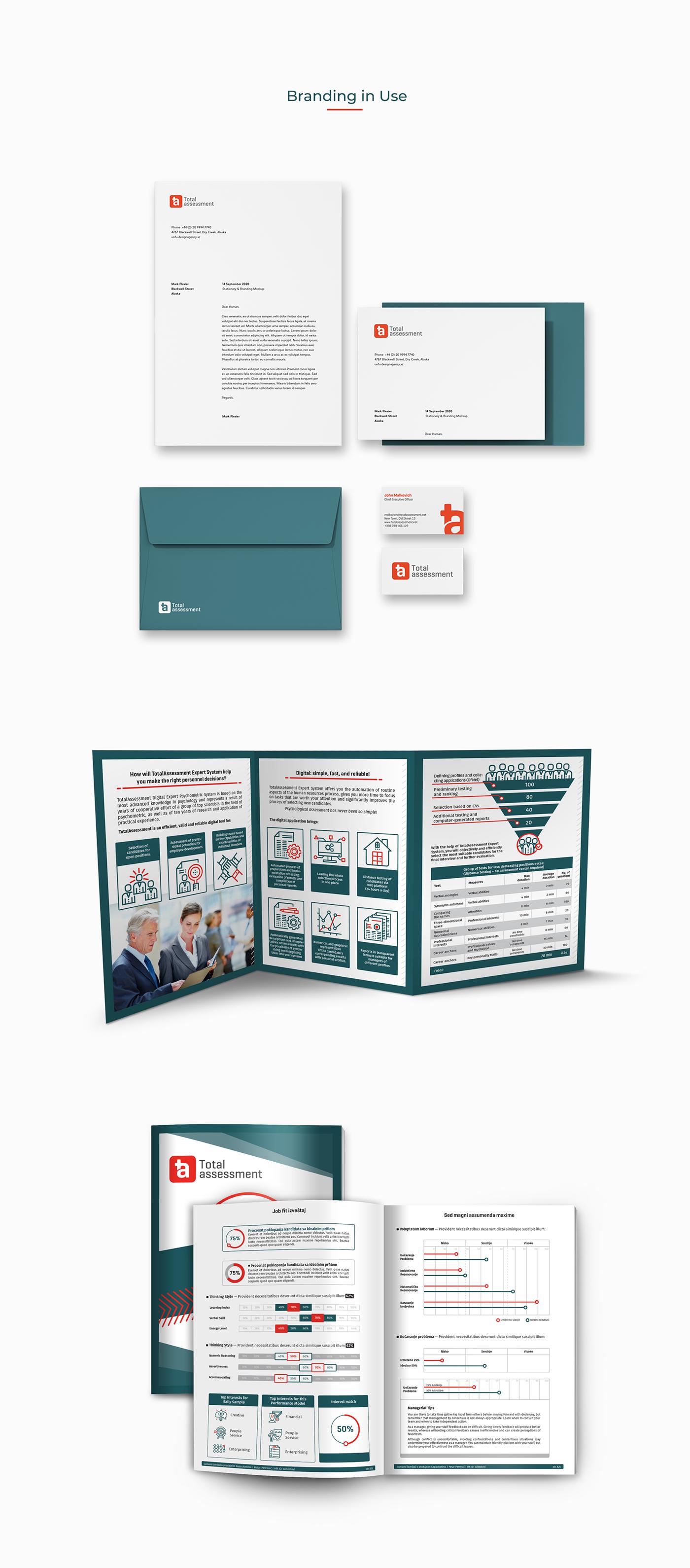 branding  logo Web Design  design graphic design  animation  Corporate Identity