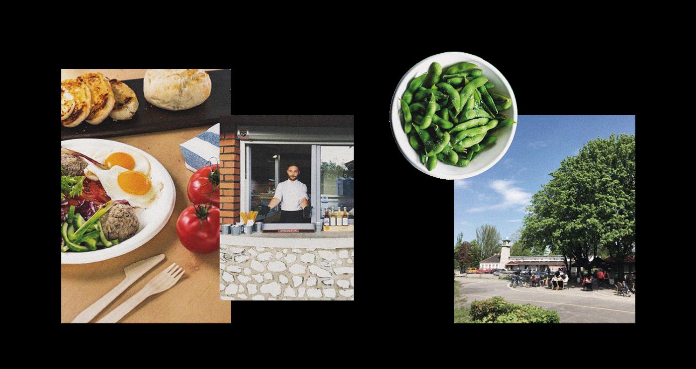 restaurant,gastronomy,Food ,Eating ,burger,burger bar,meat,krakow,logo,football