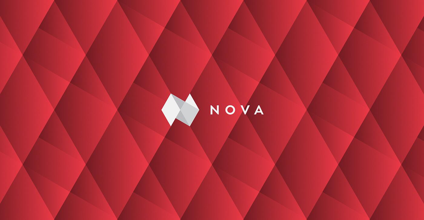 brand identity logo Logo Design Web Design  branding  flexible design graphic design  truf