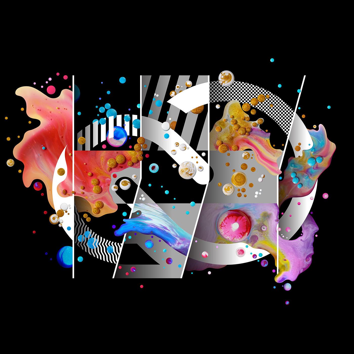 Final art for Adobe