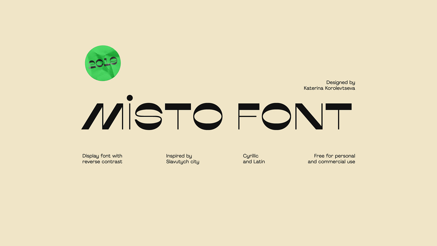 typography   Free font Typeface font download web font text font display font reverse contast Opposite Cyrillic font