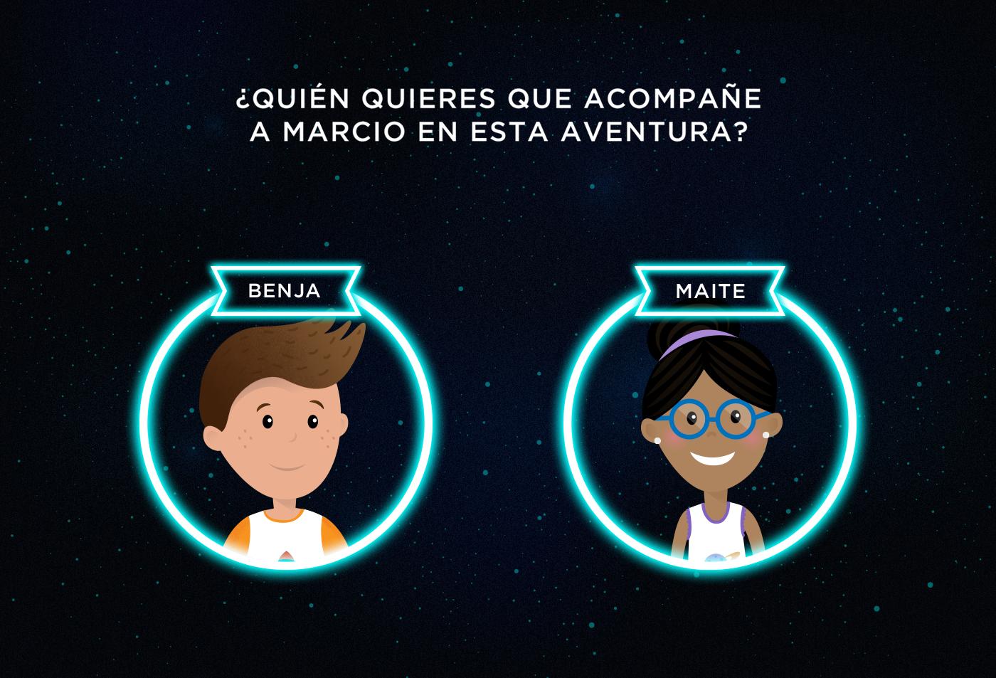 et,educational,app,iPad,kids,uruguay,children,astronomy,Space ,galaxy
